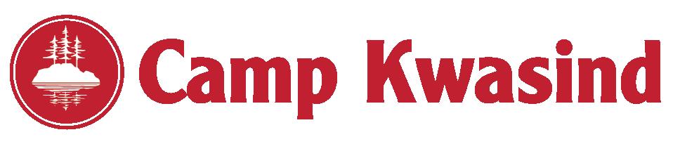 Camp Kwasind