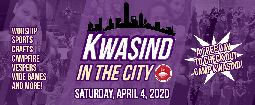 Kwasind-in-the-city